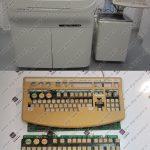 تعمیر-کیبورد-آنالایزر-آزمایشگاهی-HITACHI-911