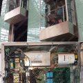 تعمیر درایو کنترل سرعت آسانسور