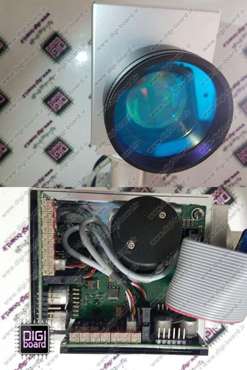 تعمیر-دستگاه-لیزر-حکاکی