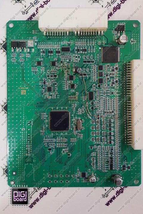 تعمیر---کامپیوتربی-سی-ام-BCM-کیا-سورنتو-2016