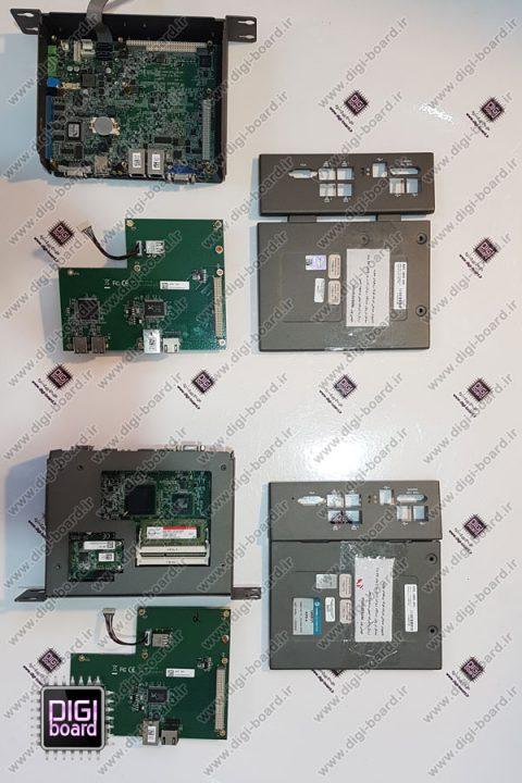 تعمیر-کامپیوترهای-وکو-Vecow-صنعتی