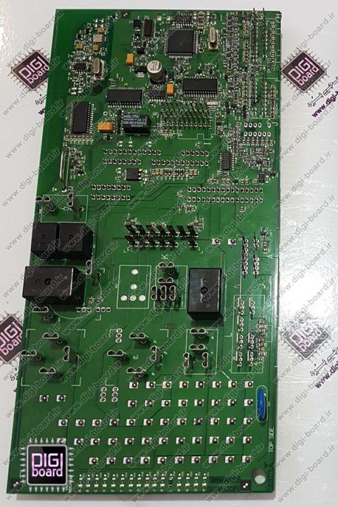 تعمیر-کامپیوتر-هیوندای