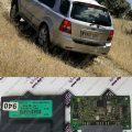 تعمیر-4WD-فورویل-درایو-کیا-سورنتو