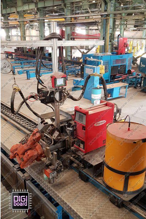 تعمیر-robot-و-کامپیوتر-ربات-ABB