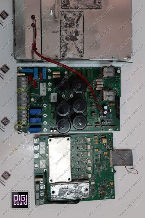 تعمیرات-حرفه-ای-درایو-و-کنترل-سرعت-موتور