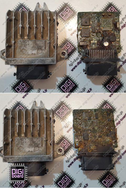 تعمیرات-تخصصی-کامپیوتر-گیربکس-مزدا-3-جدید-TCM