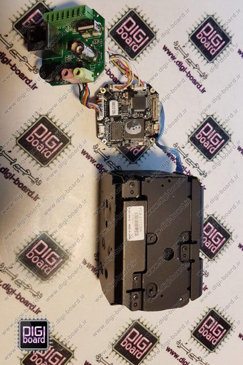 تعمیر-دوربین-های-صنعتی-پیشرفته