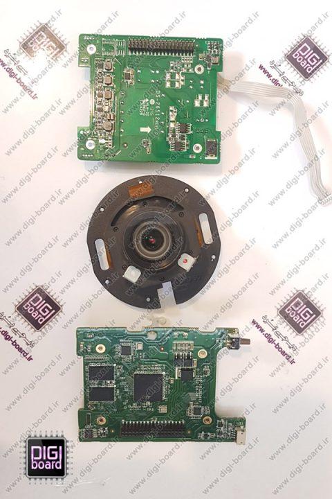 تعمیر-دوربین-های-صنعتی