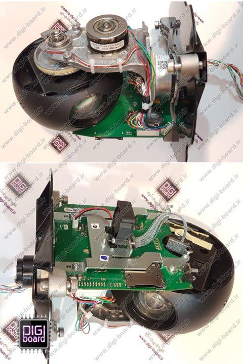 تعمیر-دوربین-های-مداربسته-صنعتی-AXIS