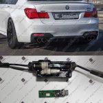 تعمیر-ترمز-دستی-برقی-EPB-بی-ام-و-BMW