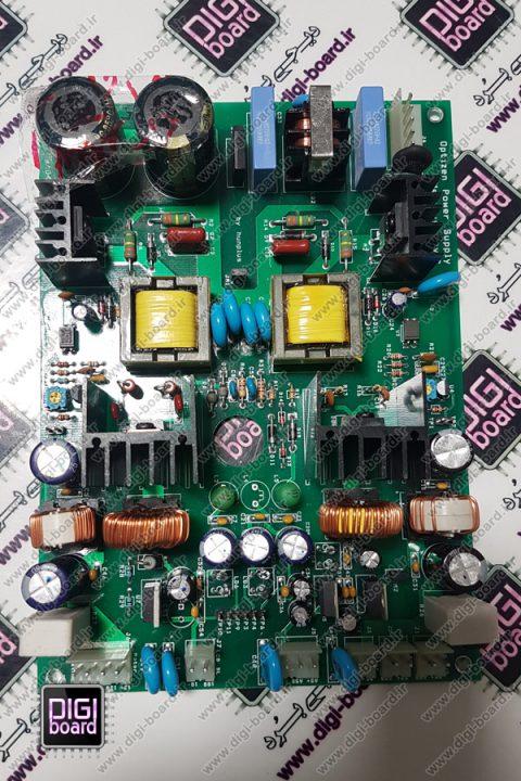 تعمیر-دستگاه-اکسپکتور-فتومتر