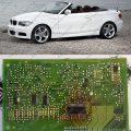 تعمیر-یونیت-سقف-BMW-1seriers