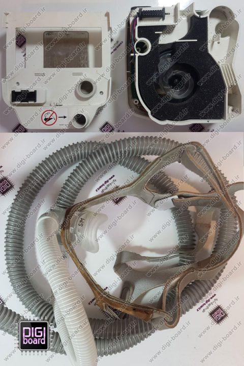 دستگاه-کمک-تنفسی-اتو-بای-پپ