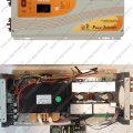 تعمیر-تجهیزات-پنل-های-خورشیدی