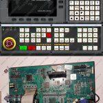 تعمیر-کنترلر-CNC-برند-LNC