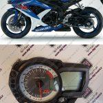 تعمیر-کیلومتر-شمار-موتور-سوزوکی-GSX-R600