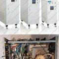 تعمیر یو پی اس UPS