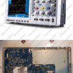 تعمیر-دستگاه-اسیلوسکوپ