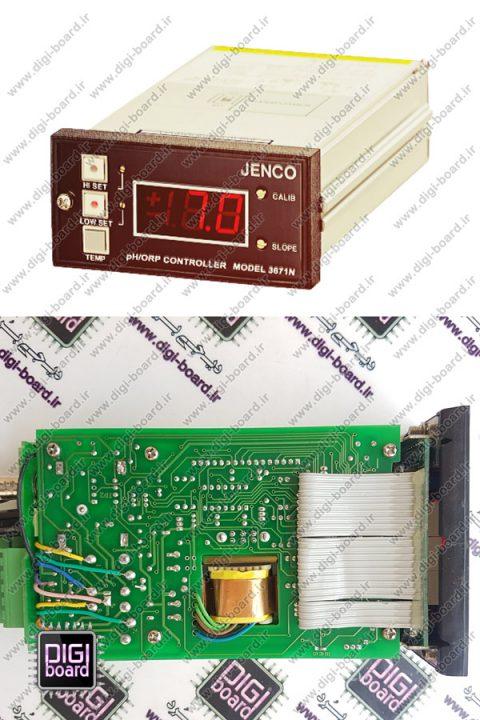 تعمیر-دستگاه-PH-متر