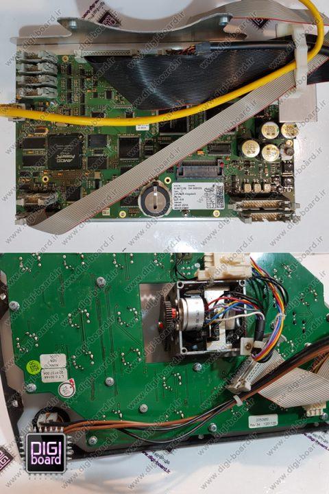 تعمیر-کنترلر-ماشین-آسفالت