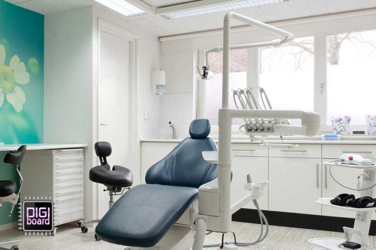 تعمیر تجهیزات دندانپزشکی