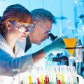 تعمیر تجهیزات آزمایشگاه داروسازی