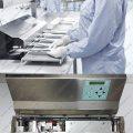 تعمیر-دستگاه-بسته-بندی-استریل-تجهیزات-پزشکی