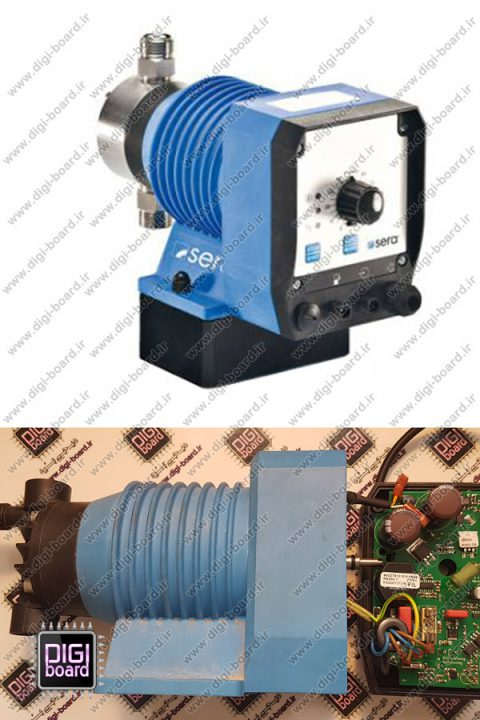 تعمیر-دستگاه-ولومتریک-دوزینگ-PLASTIC-SYSTEMS