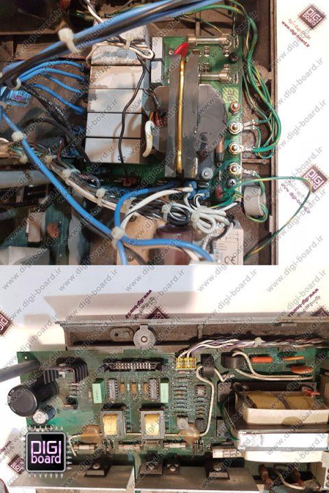 تعمیر-تخصصی-دستگاه-آلتراسونیک-بانسون-BRANSON