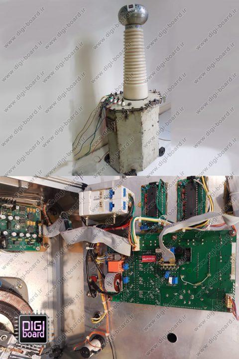 تعمیر-تخصصی-دستگاه-HIPOT-PRHO-140-های-پات
