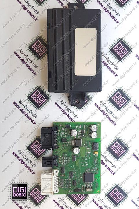 تعمیر-تخصصی-سنسور-دنده-عقب-پژو-407
