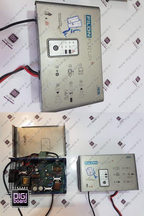 تعمیر-تخصصی-شارژر-بالابر-های-برقی