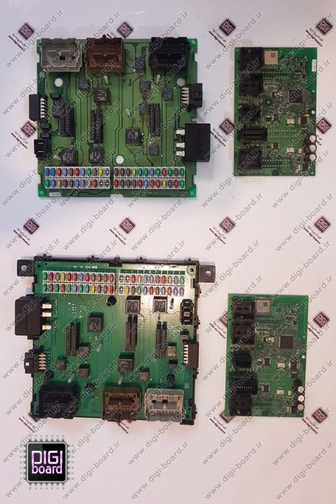 تعمیر-تخصصی-BCM-ام-جی