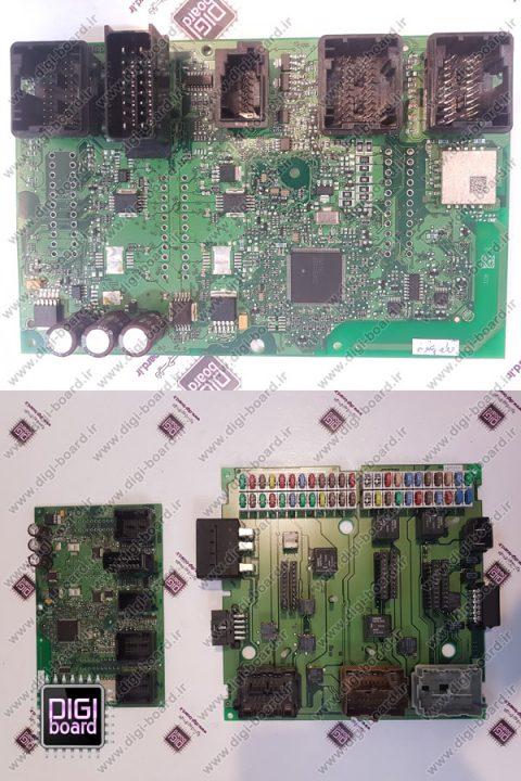 تعمیر-تخصصی-BCM-بی-سی-ام-MG