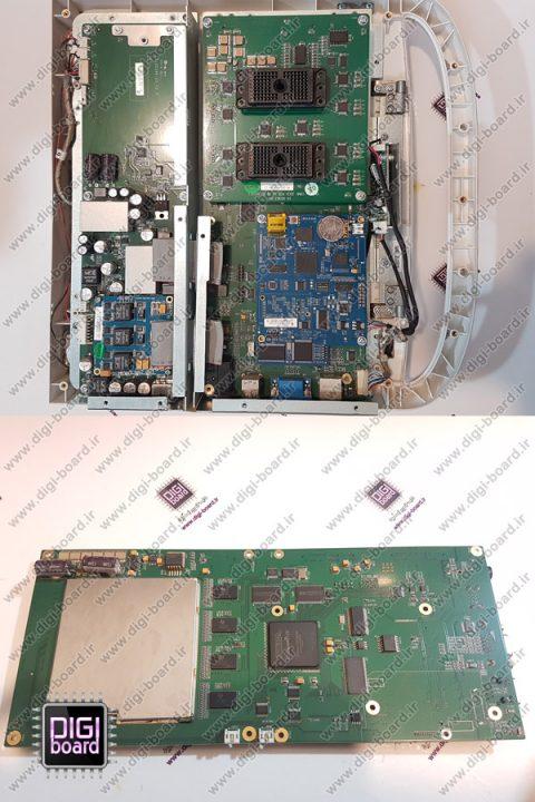 تعمیر-دستگاه-سونوگرافی-CHISON-چیسون