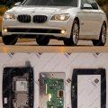 تعمیر-سیستم-مولتی-مدیا-و-مانیتور-BMW-سری-7
