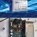 تعمیر-شارژر-بالابر-های-برقی