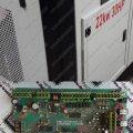 تعمیر کنترلر کمپرسور صنعتی هوا