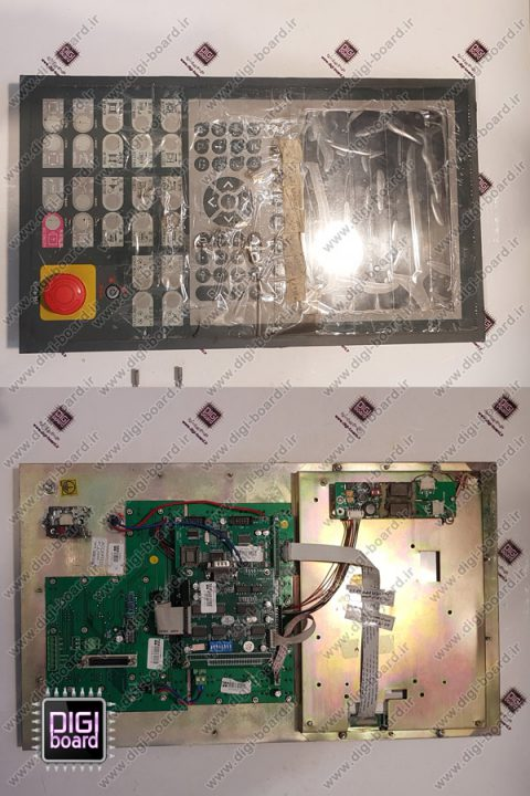 تعمیر-تخصصی-دستگاه-تزریق-پلاستیک
