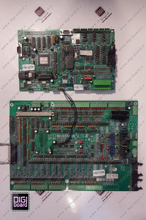 تعمیر-دستگاه-تزریق-پلاستیک-صنعتی