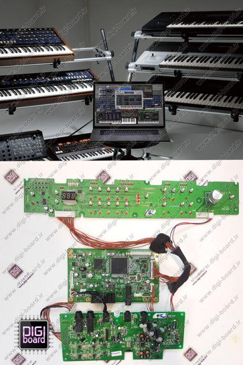 تعمیر-تخصصی-ارگ-و-پیانو-دیجیتال