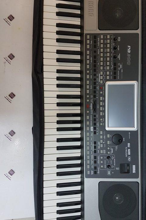 رفع-مشکلات-ارگ-و-پیانو