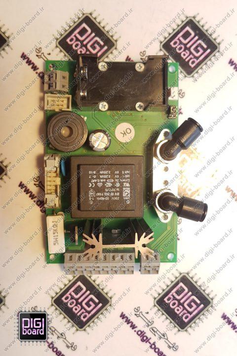 تعمیر-کمپرسور-هوا-پزشکی