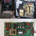 تعمیر دستگاه برش پلاسما HyPerformance