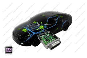 عیب-یابی-خودرو-برق-و-الکترونیک-ماشین
