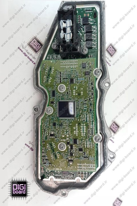 تعمیر-کامپیوتر-گیربکس-TCM--رنو-کپچر