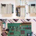 تعمیر-انواع-PLC-پی-ال-سی-تعمیرات-کارت-plc