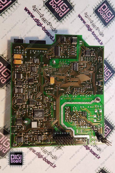 تعمیر-برد-الکترونیکی-فلومتر-ابزار-دقیق