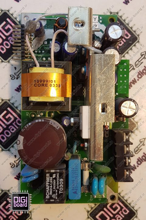 تعمیر-برد-الکترونیکی-PLC