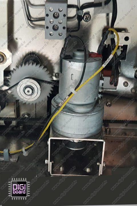 تعمیر-تجهیزات-دستگاه-سیلر-استریل-پزشکی